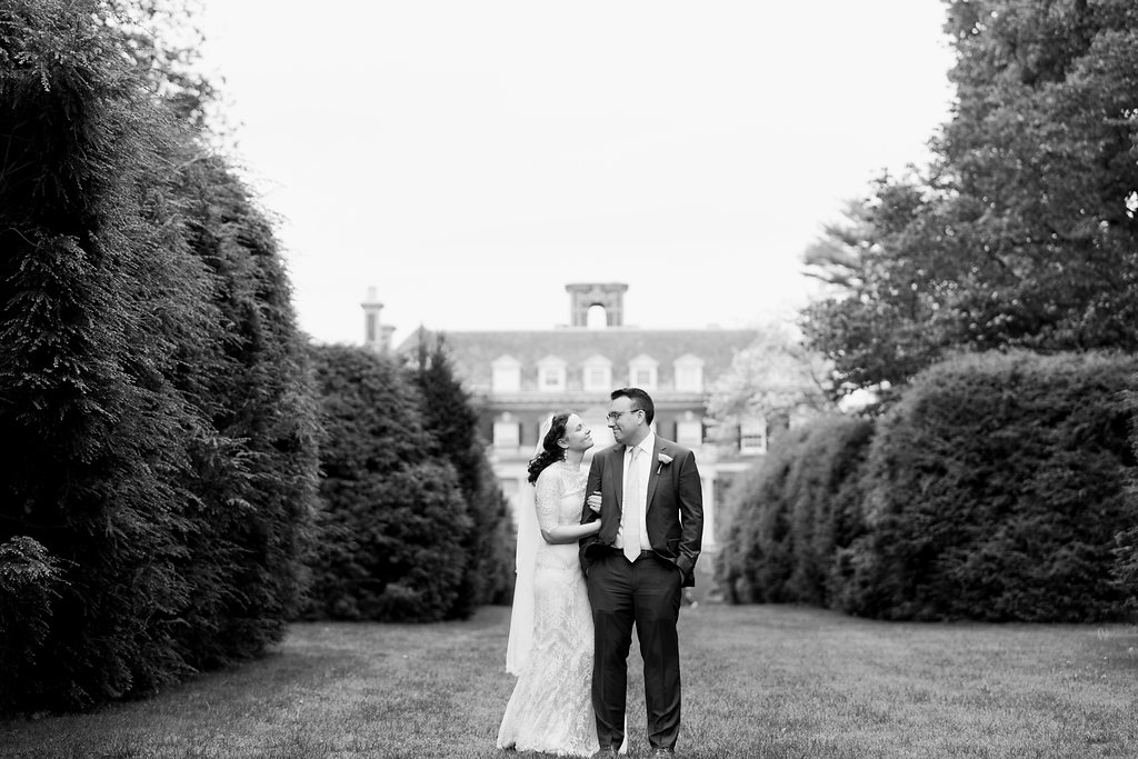 DeMarcoWedding_Jessica-Cooper-Photography-56.jpg