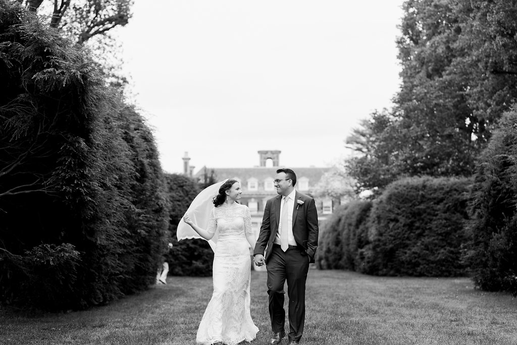 DeMarcoWedding_Jessica-Cooper-Photography-57.jpg