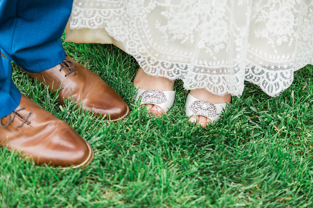 DeMarcoWedding_Jessica-Cooper-Photography-201.jpg