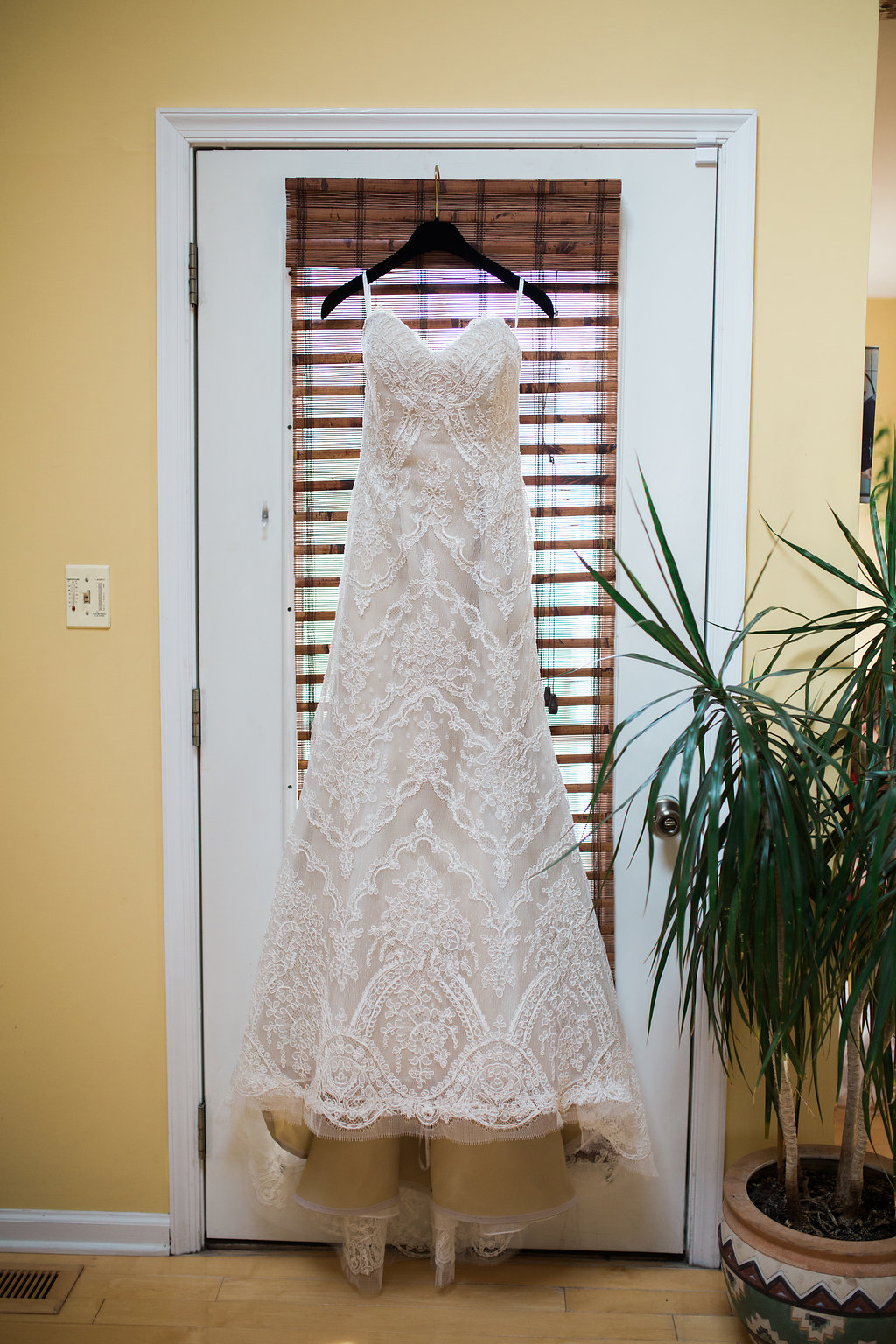 Ohl-Wedding_Jessica-Cooper-Photography(75of1373).jpg