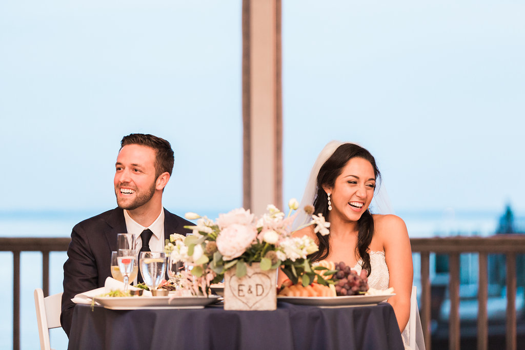 Ohl-Wedding_Jessica-Cooper-Photography(1006of1373).jpg