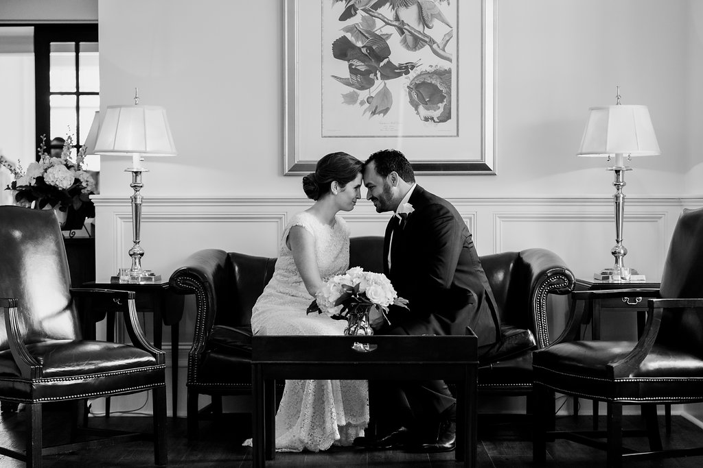 Abdool-Wedding_Jessica-Cooper-Photography(140of869).jpg