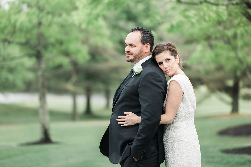Abdool-Wedding_Jessica-Cooper-Photography(192of869).jpg