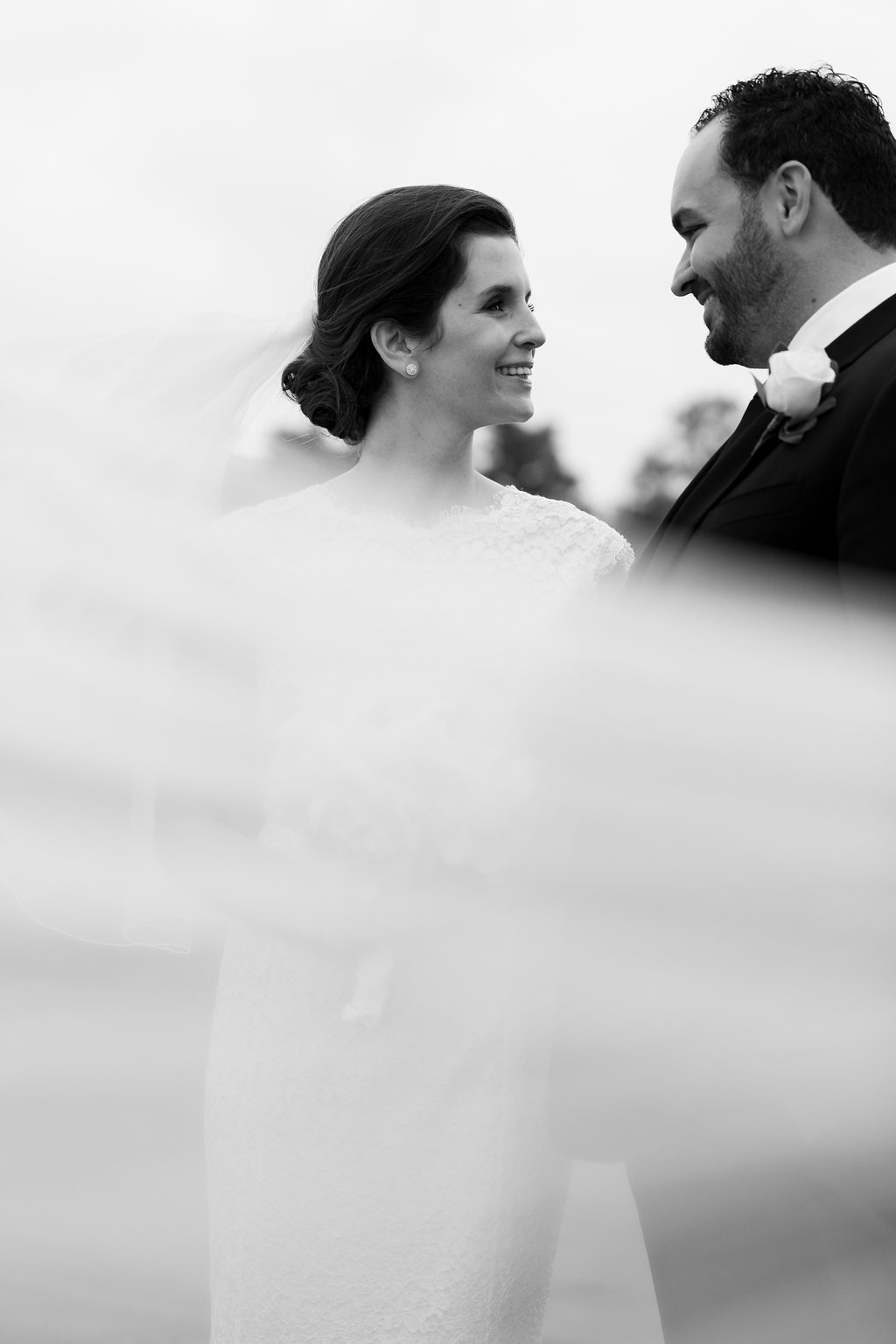 Abdool-Wedding_Jessica-Cooper-Photography(332of869).jpg