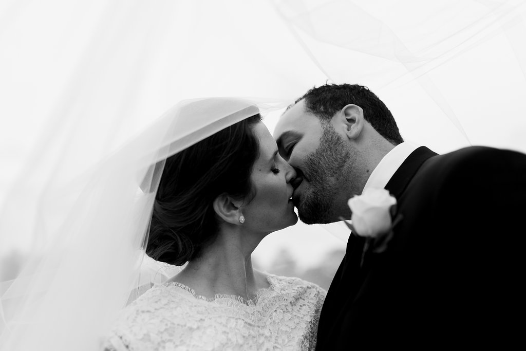 Abdool-Wedding_Jessica-Cooper-Photography(337of869).jpg