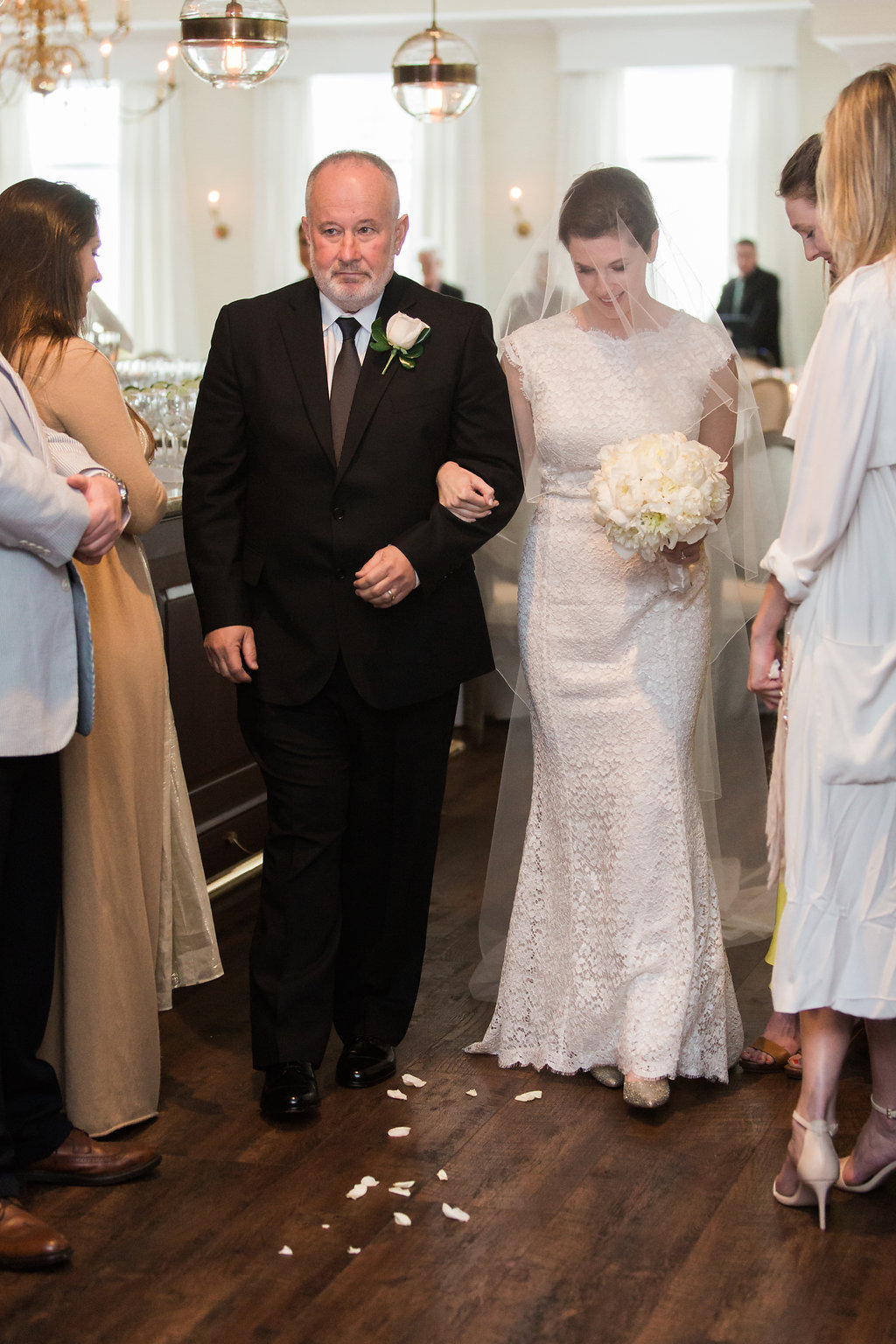 Abdool-Wedding_Jessica-Cooper-Photography(402of869).jpg