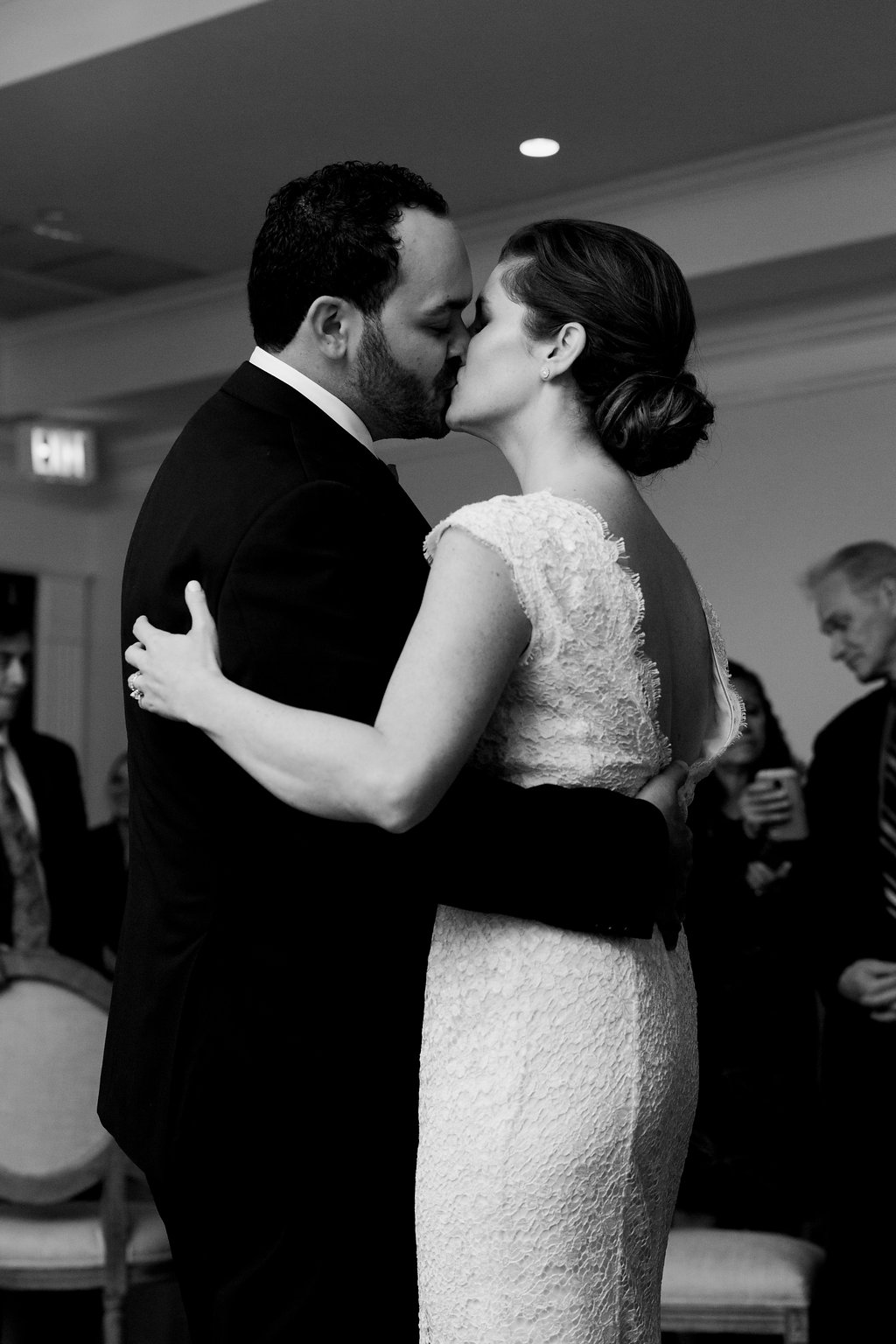 Abdool-Wedding_Jessica-Cooper-Photography2(596of275).jpg