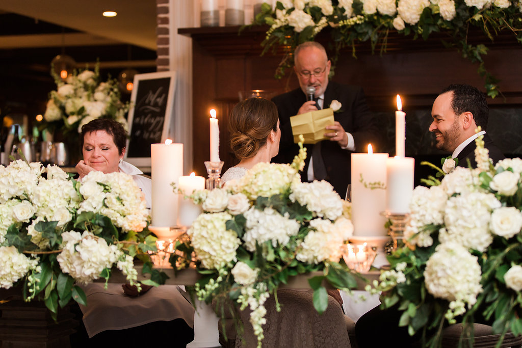 Abdool-Wedding_Jessica-Cooper-Photography2(637of275).jpg
