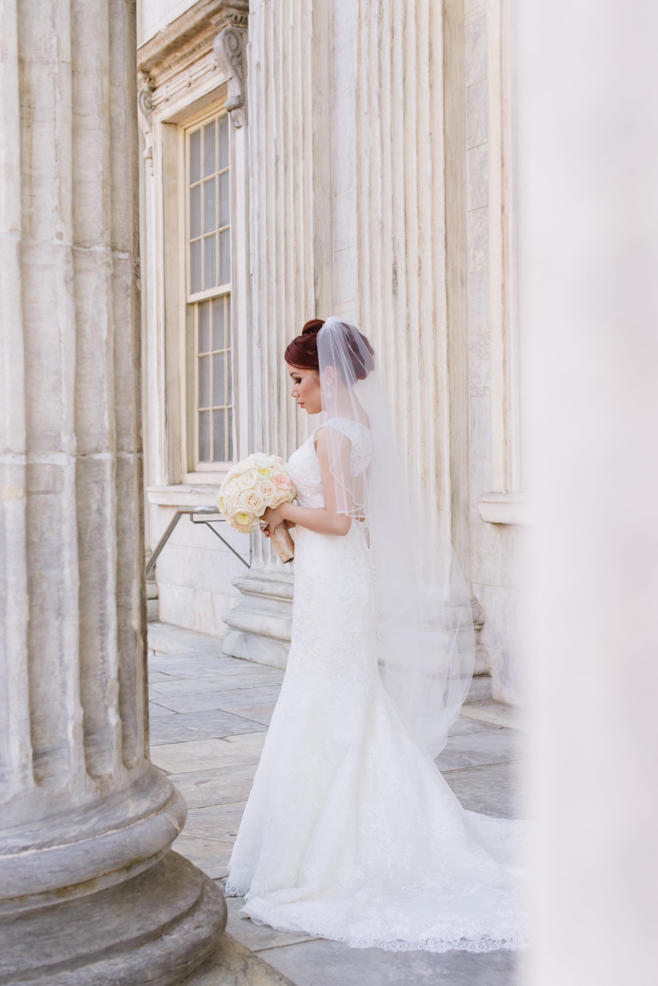 Portraits_Philadelphia-Wedding-Photographer_Jessica-Cooper-Photography-137.jpg