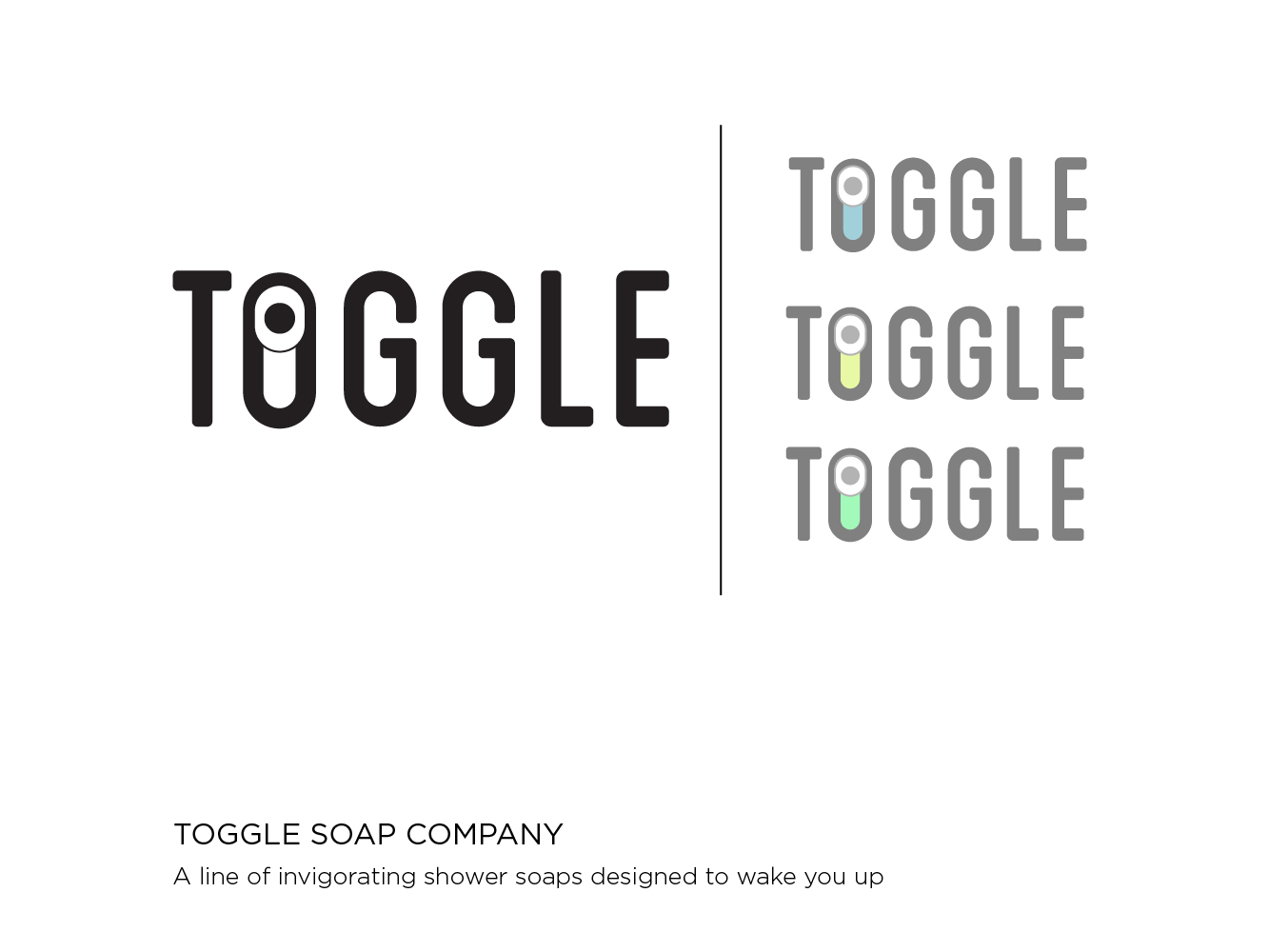 toggle_logo-01.jpg