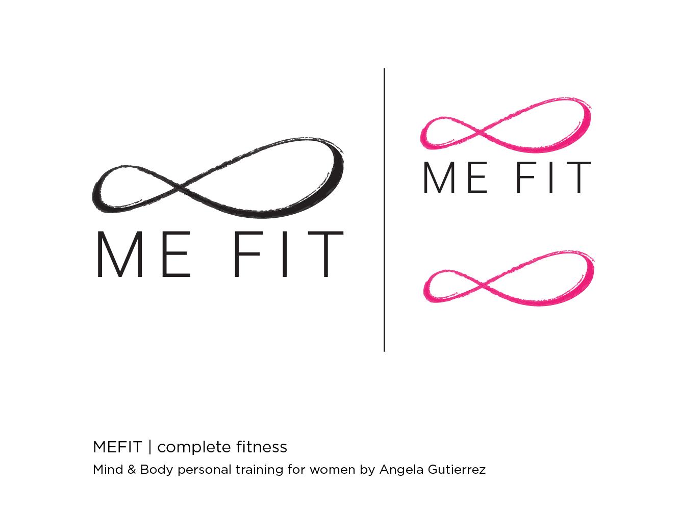 mefit_logo-01.jpg