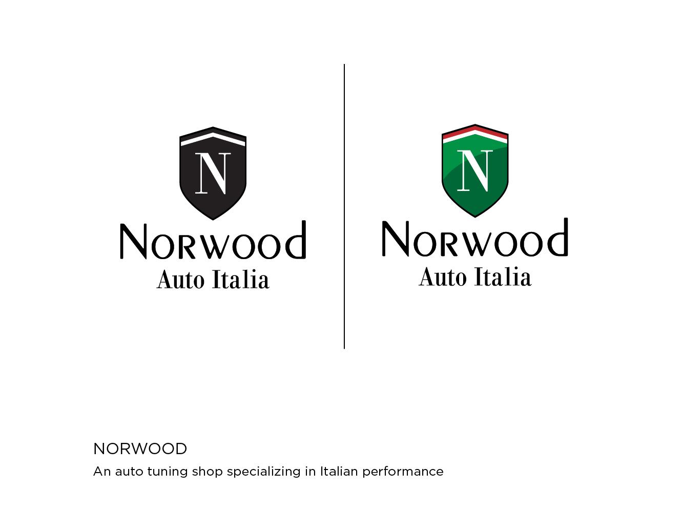 norwood_logo-01.jpg