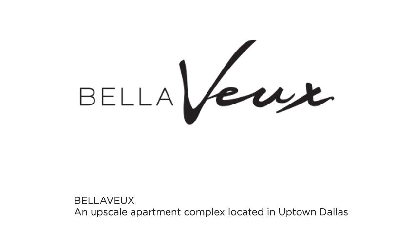 bellaveux_logo.jpg