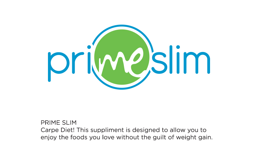 primeslim_logo.jpg