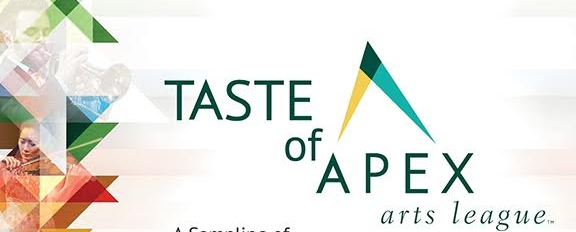 Taste+of+Apex.jpg