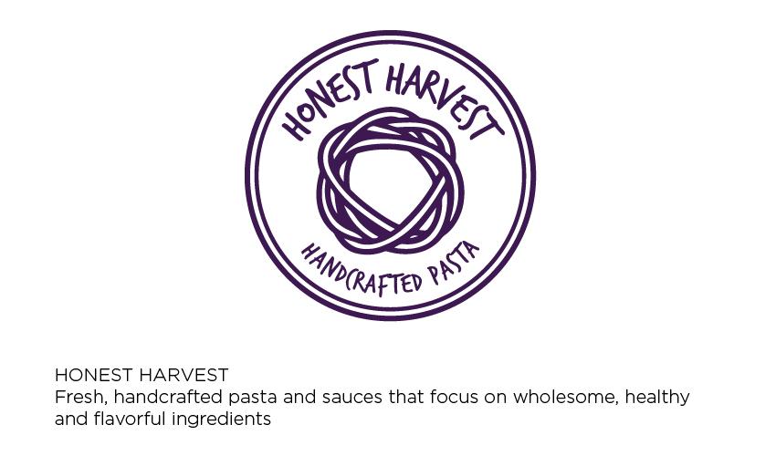 honestharvest_logo-01.jpg