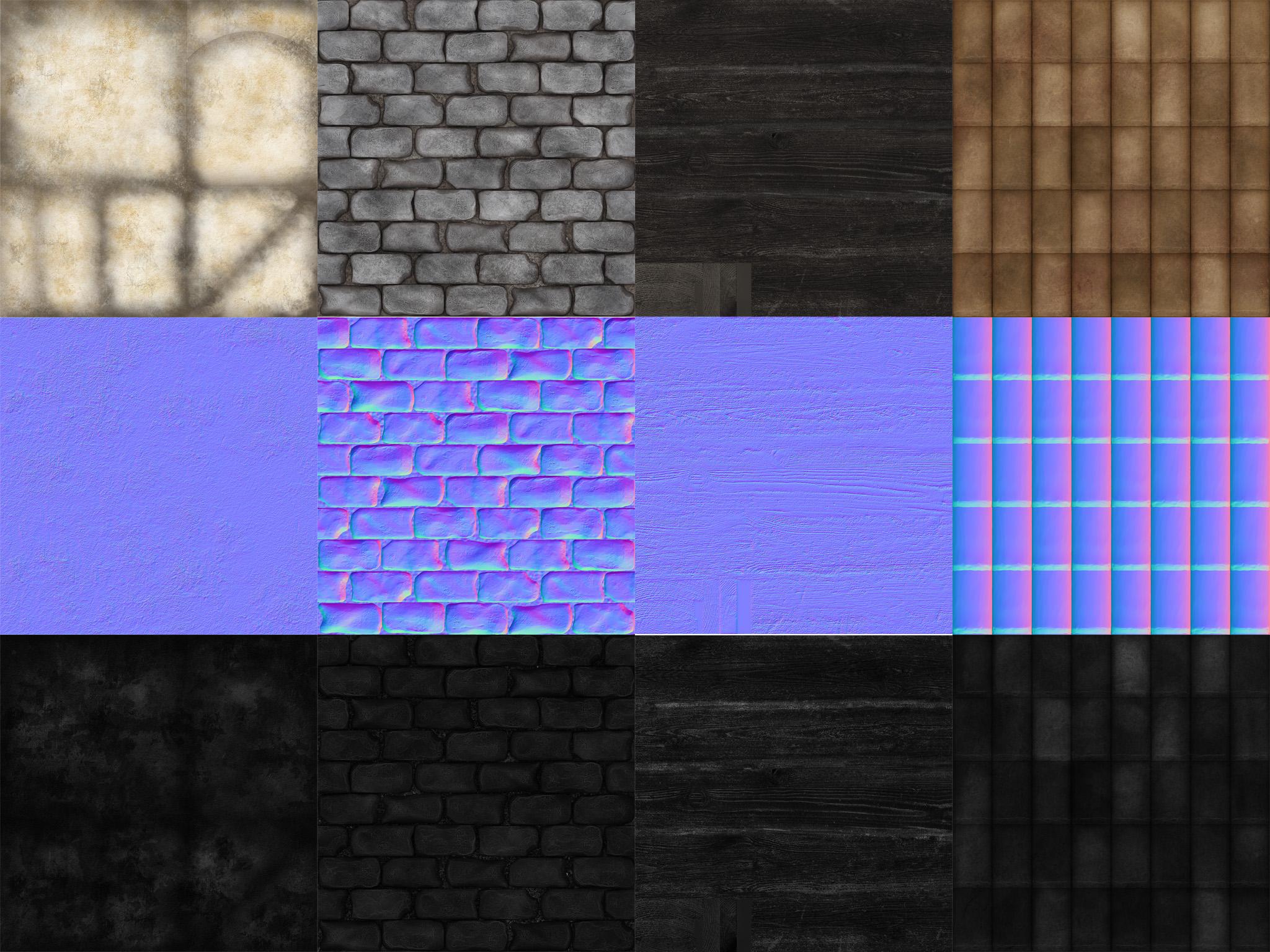 IvanLopezR_TextureBreakdown_01.jpg