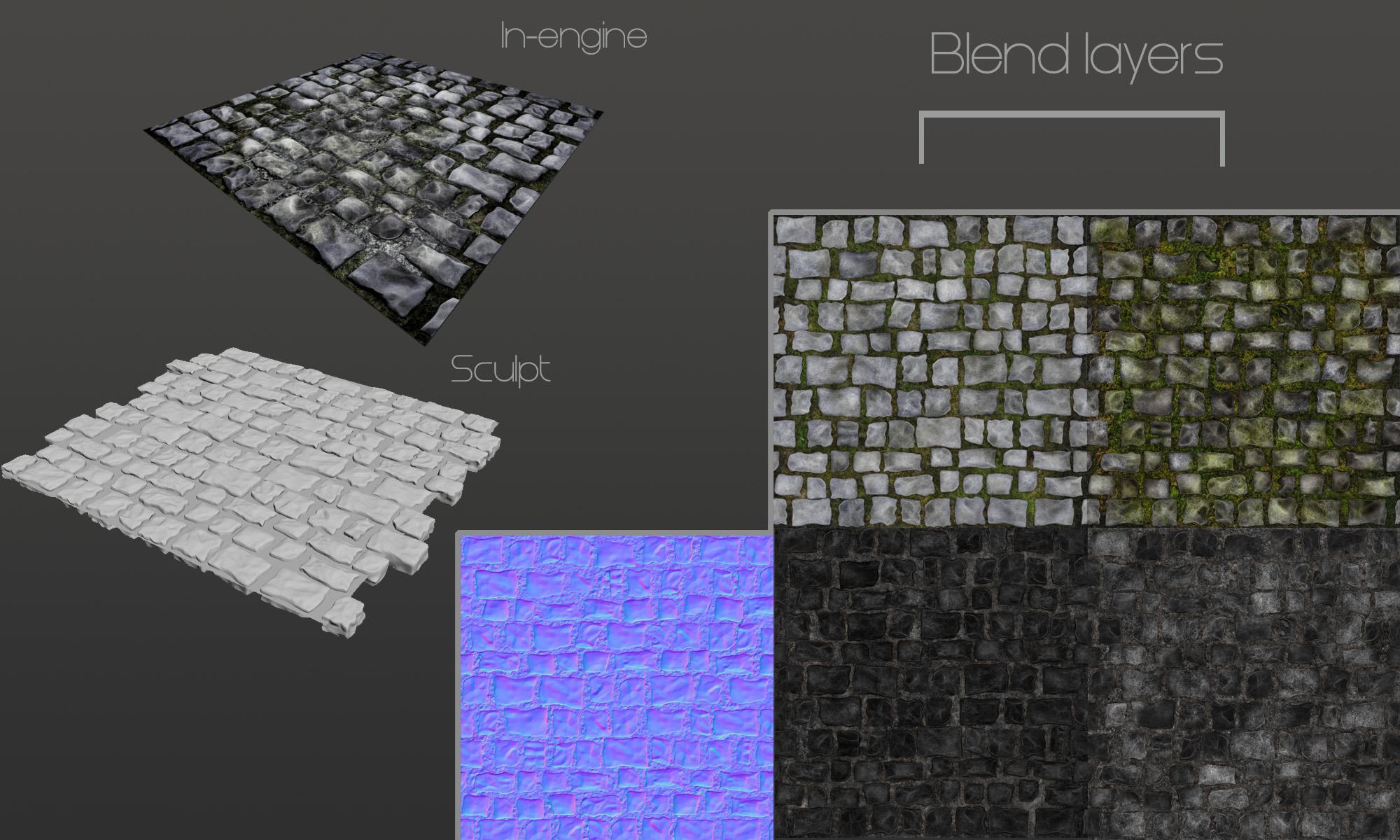 IvanLopezR_TextureBreakdown_03.jpg
