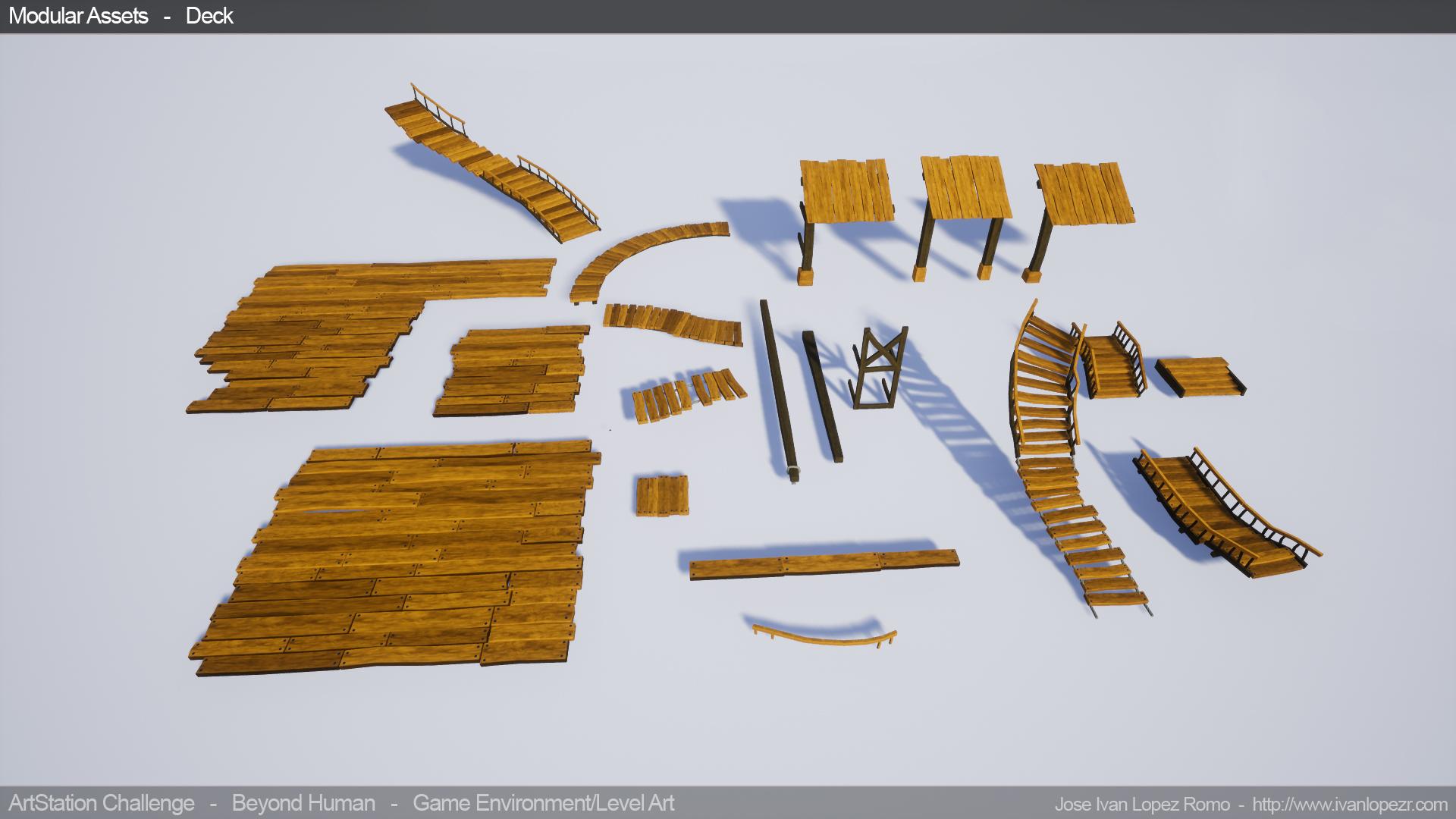 SteelSwamp-Breakdown01_JoseLopezRomo.jpg