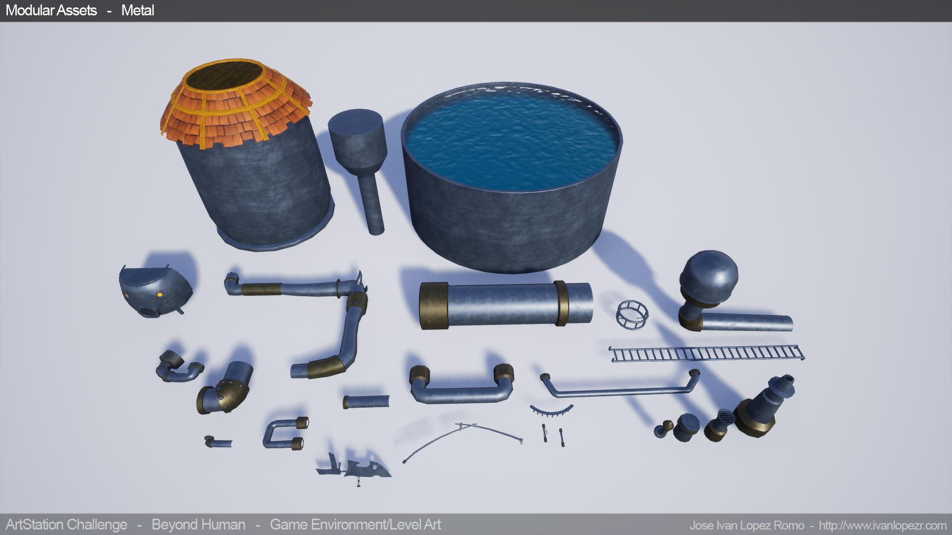 SteelSwamp-Breakdown03_JoseLopezRomo.jpg