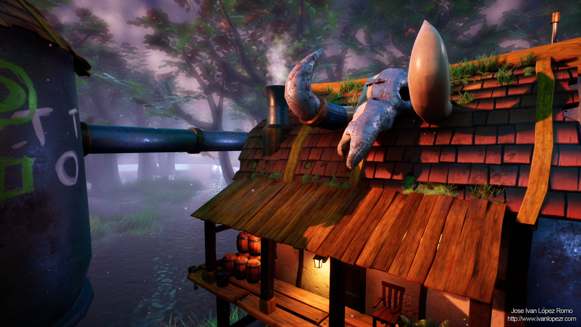 SteelSwamp-SupportShot04_JoseLopezRomo.jpg