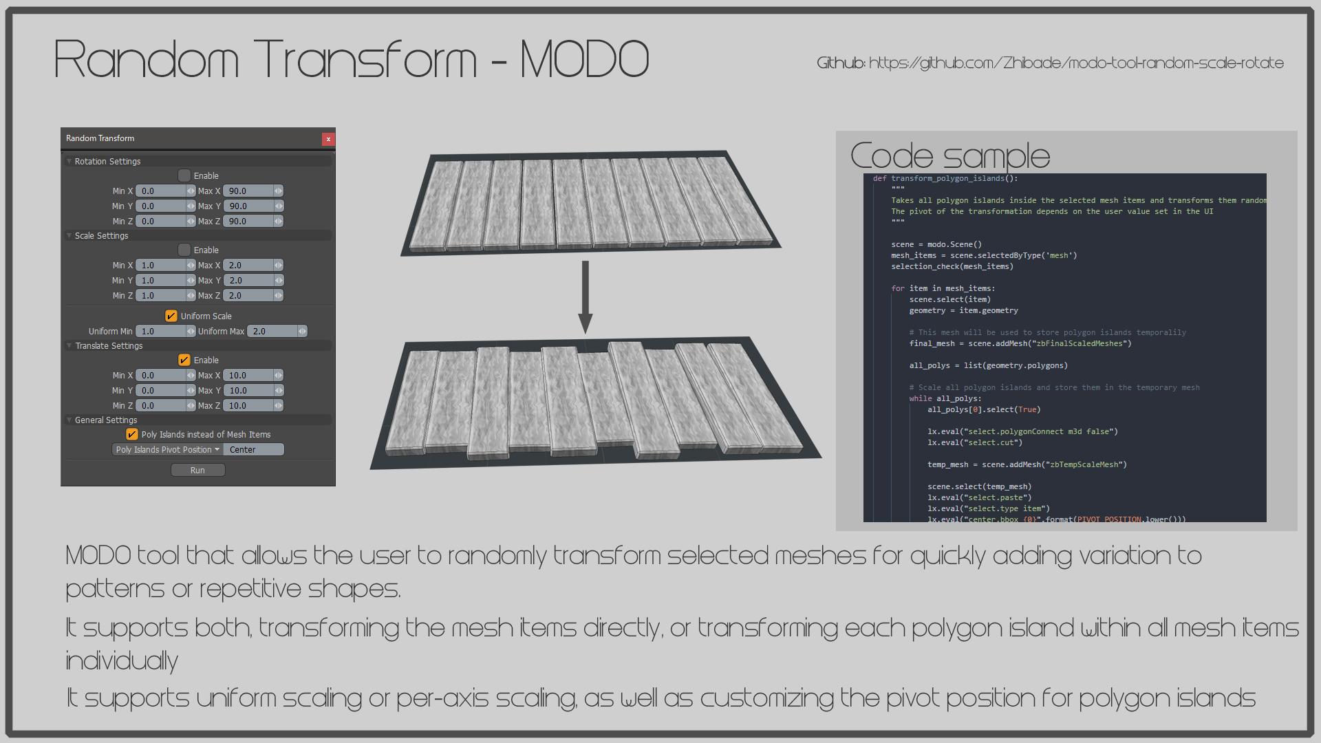 JoseIvanLopez_MODORandomTransformTool.jpg
