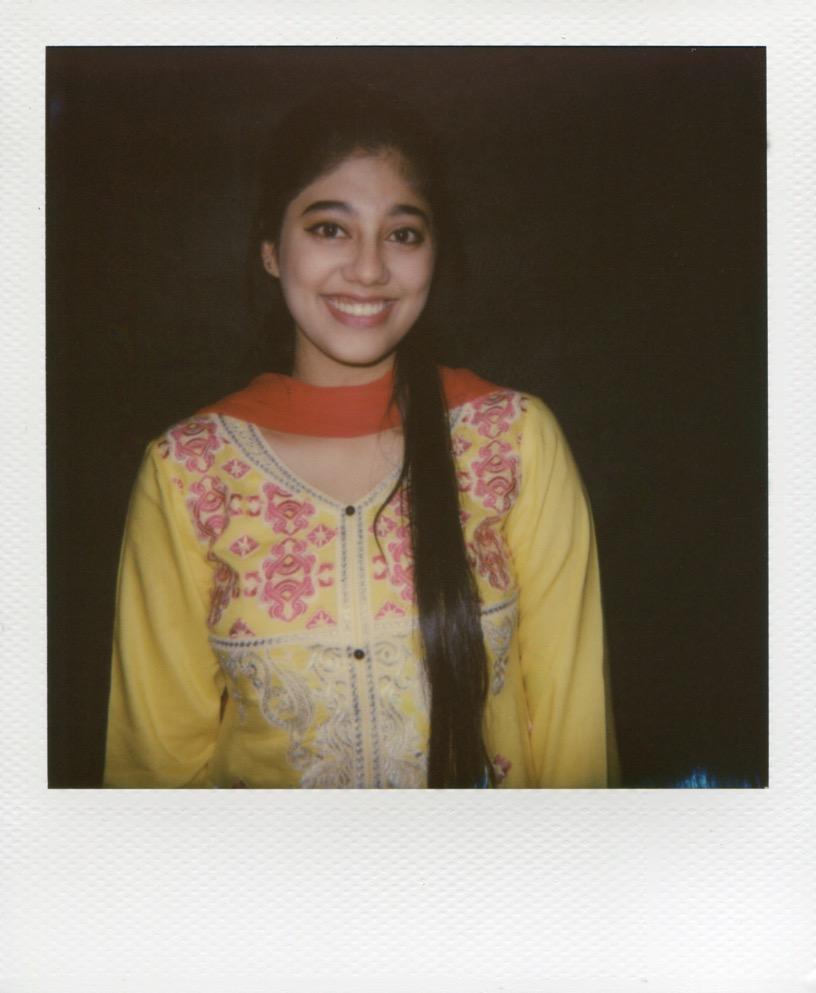 Burslem Polaroids0271.jpg