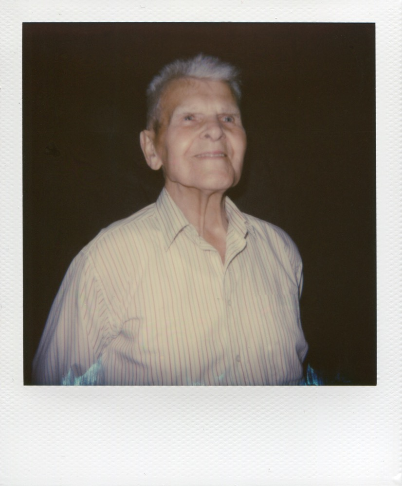 Burslem Polaroids016.jpg