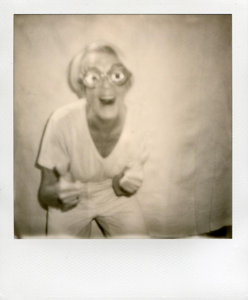 Dianne Yeadon Burslem Polaroids010.jpg