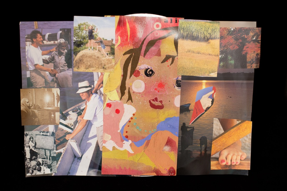 Collage Boards July 10th-11th (7 of 14).jpg