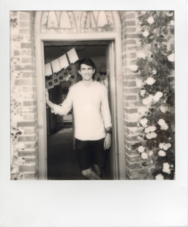 West Dean Polaroids 001.jpg