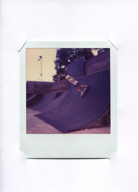 SouthseaSkatepark_PolaroidCards-77.jpg