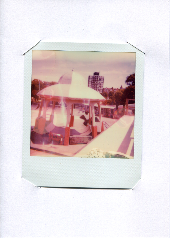 SouthseaSkatepark_PolaroidCards-71.jpg