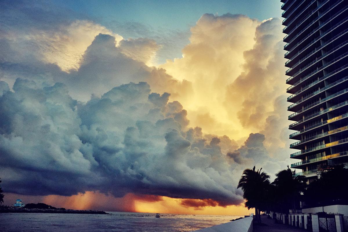 Miami_025-2.jpg