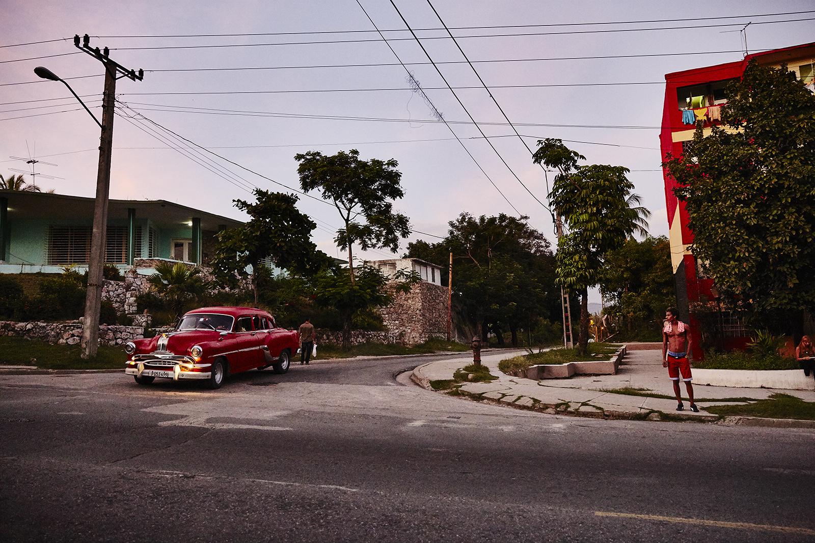 CUBA_3364.jpg