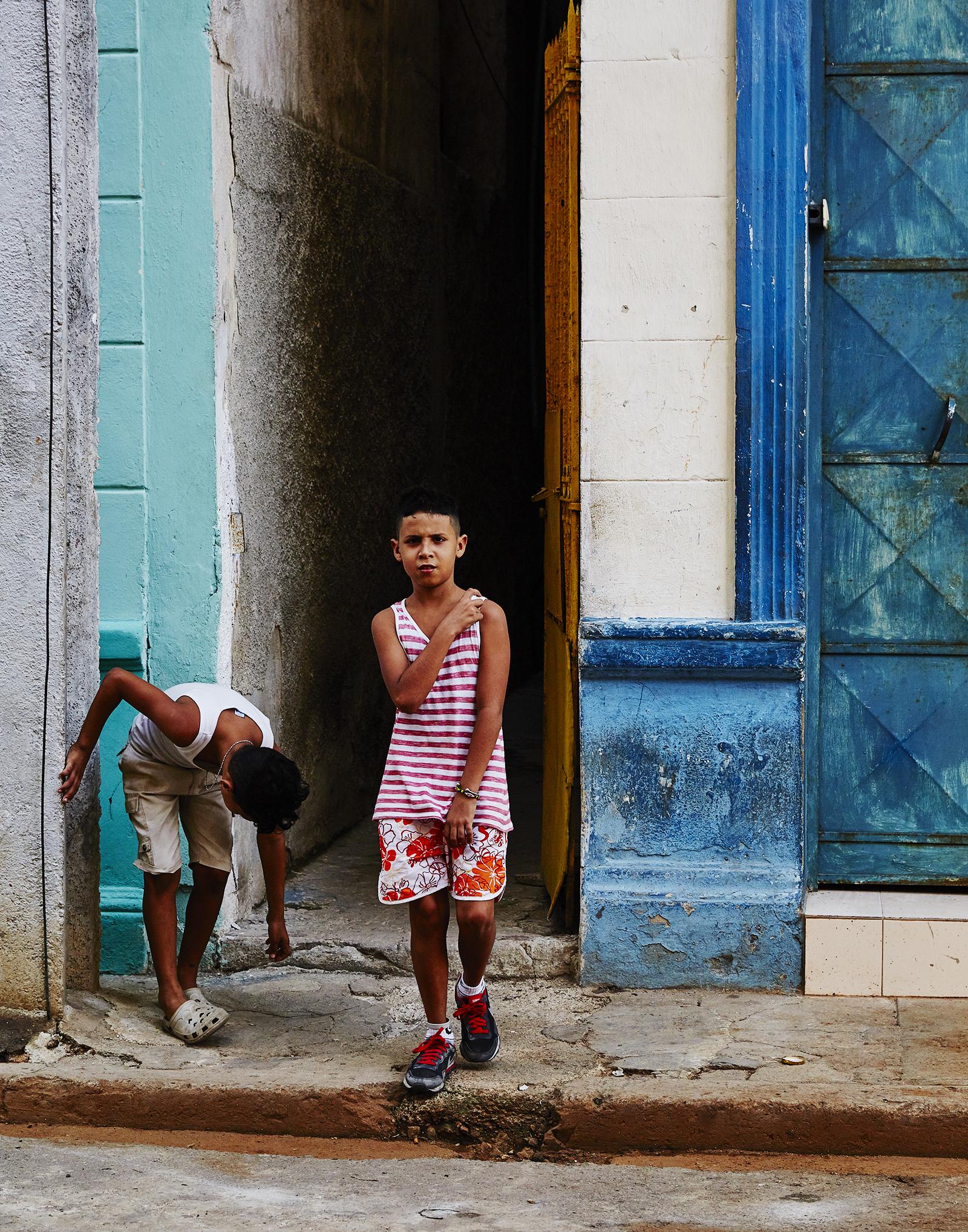 CUBA_2362.jpg