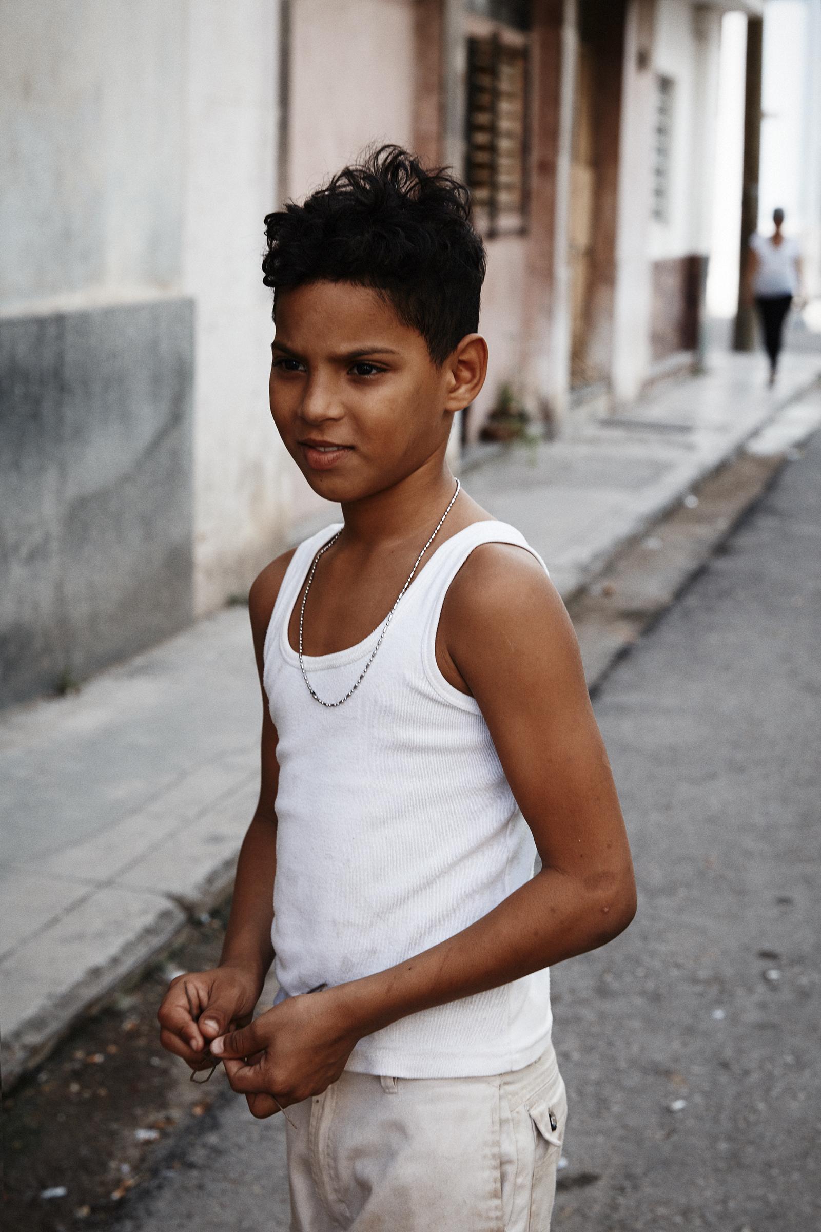CUBA_2378e2b.jpg