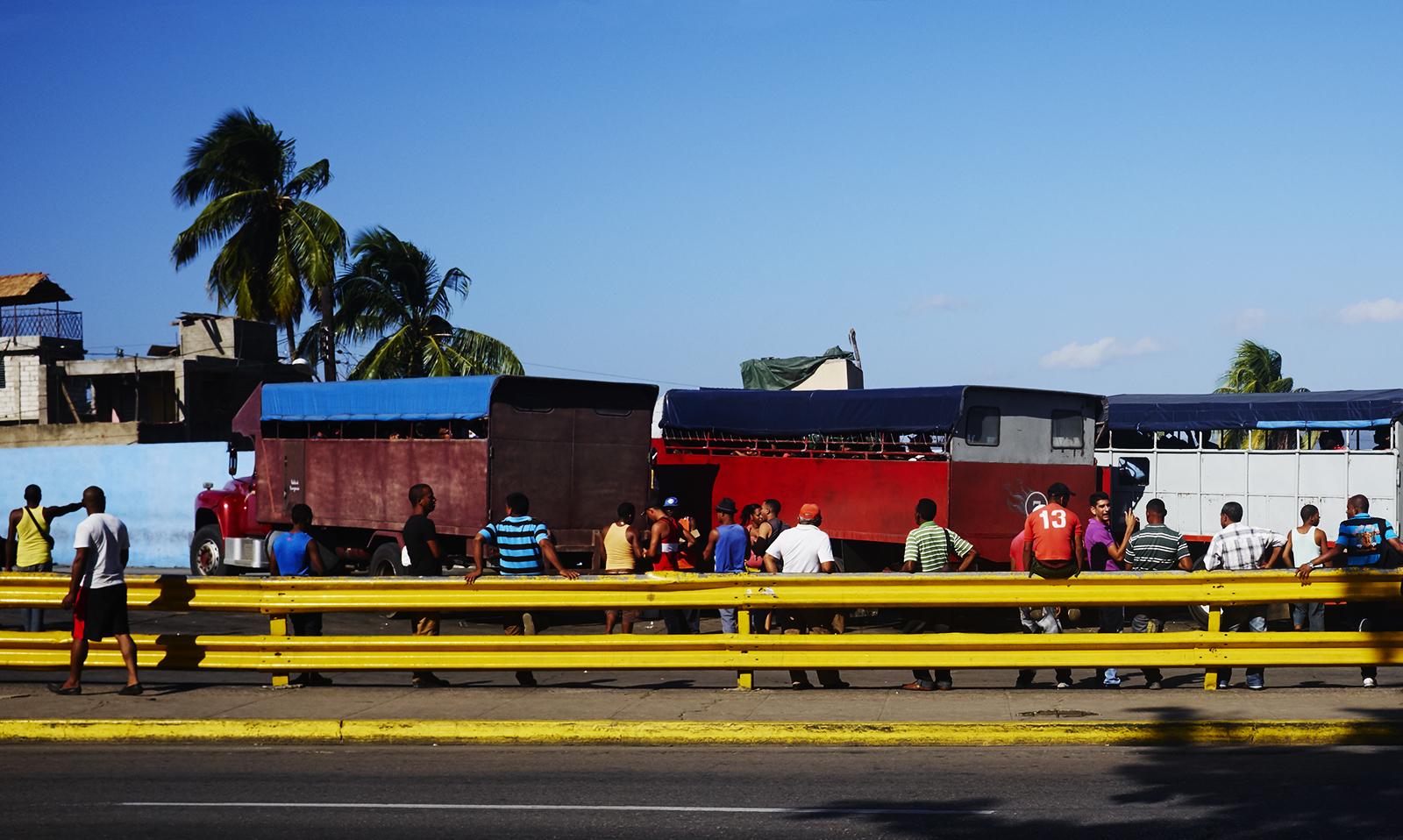 CUBA_221.jpg