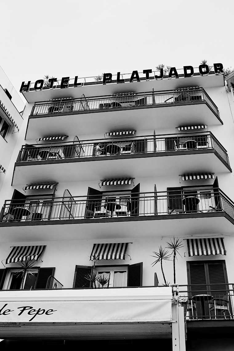 barcelona_15_2078e1.jpg
