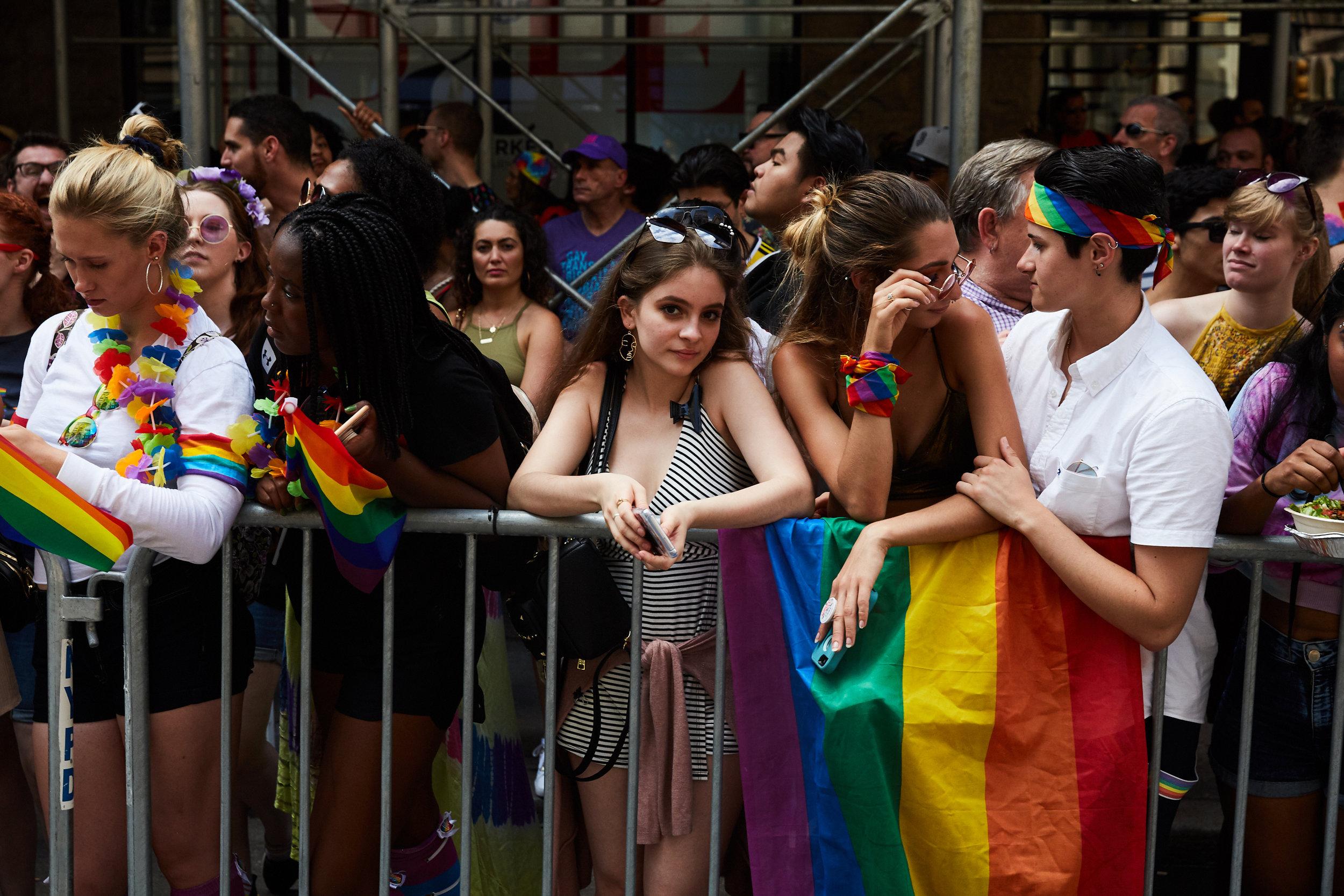 PrideParade_911.jpg