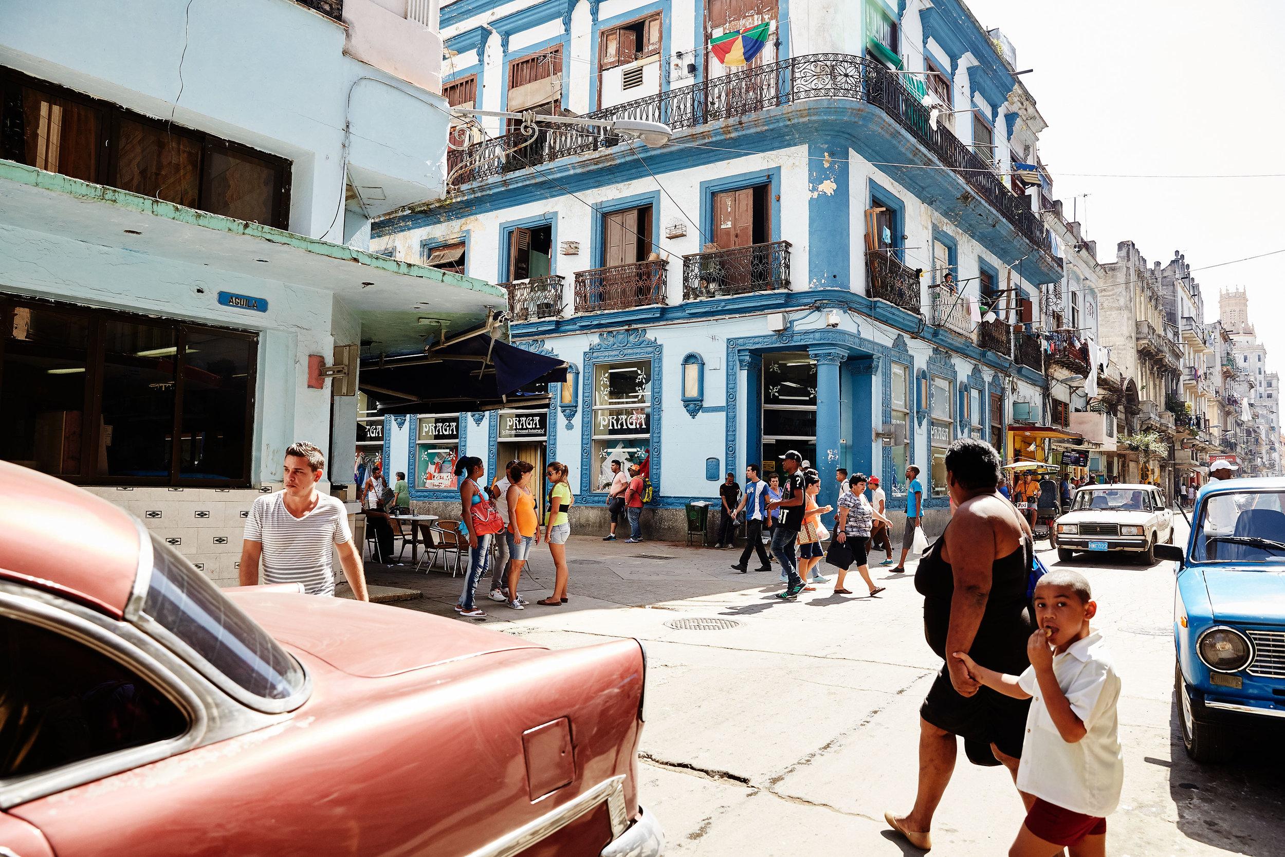 CUBA_1581.jpg