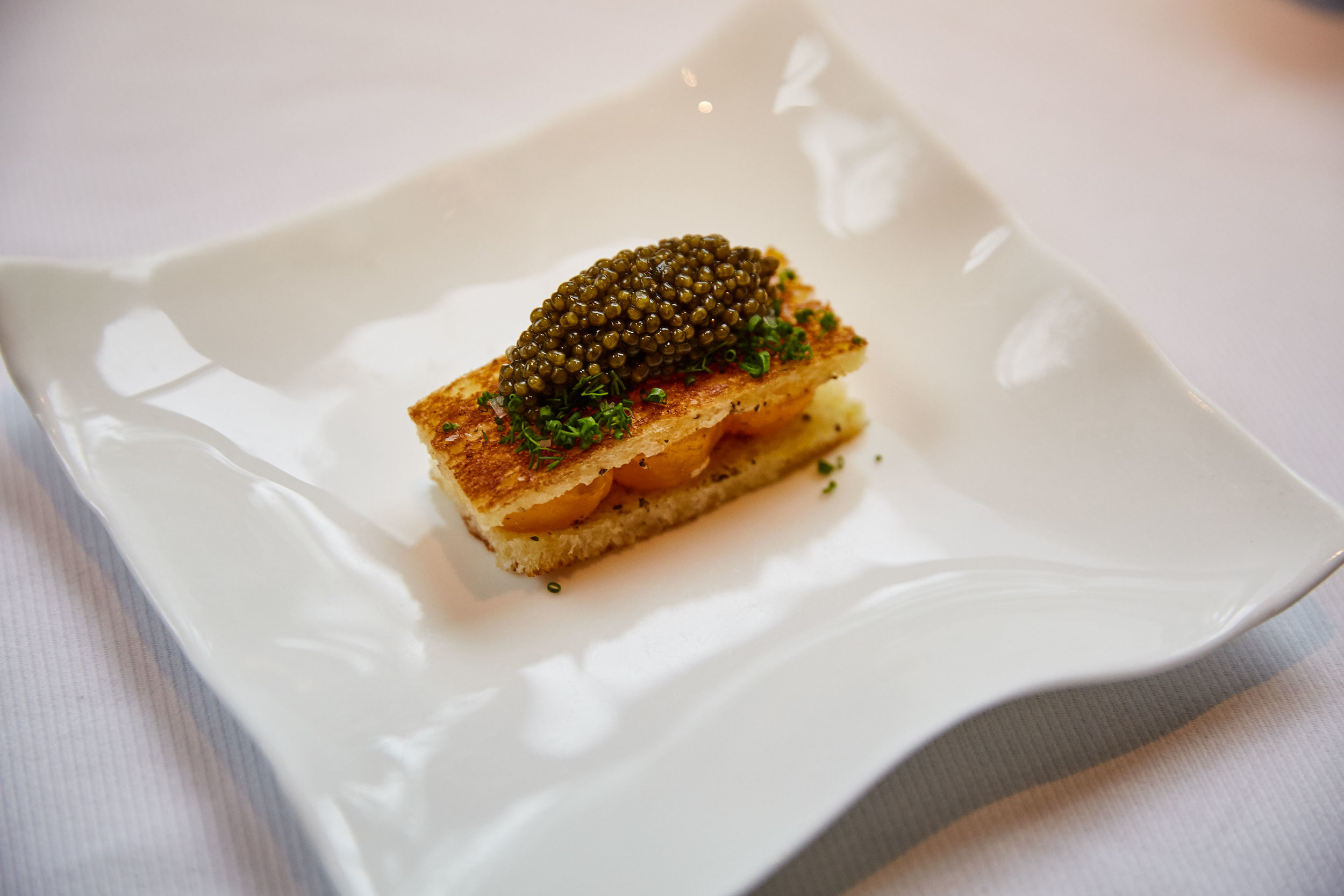 MoveableFeast_JeanGeorges2_1189.jpg