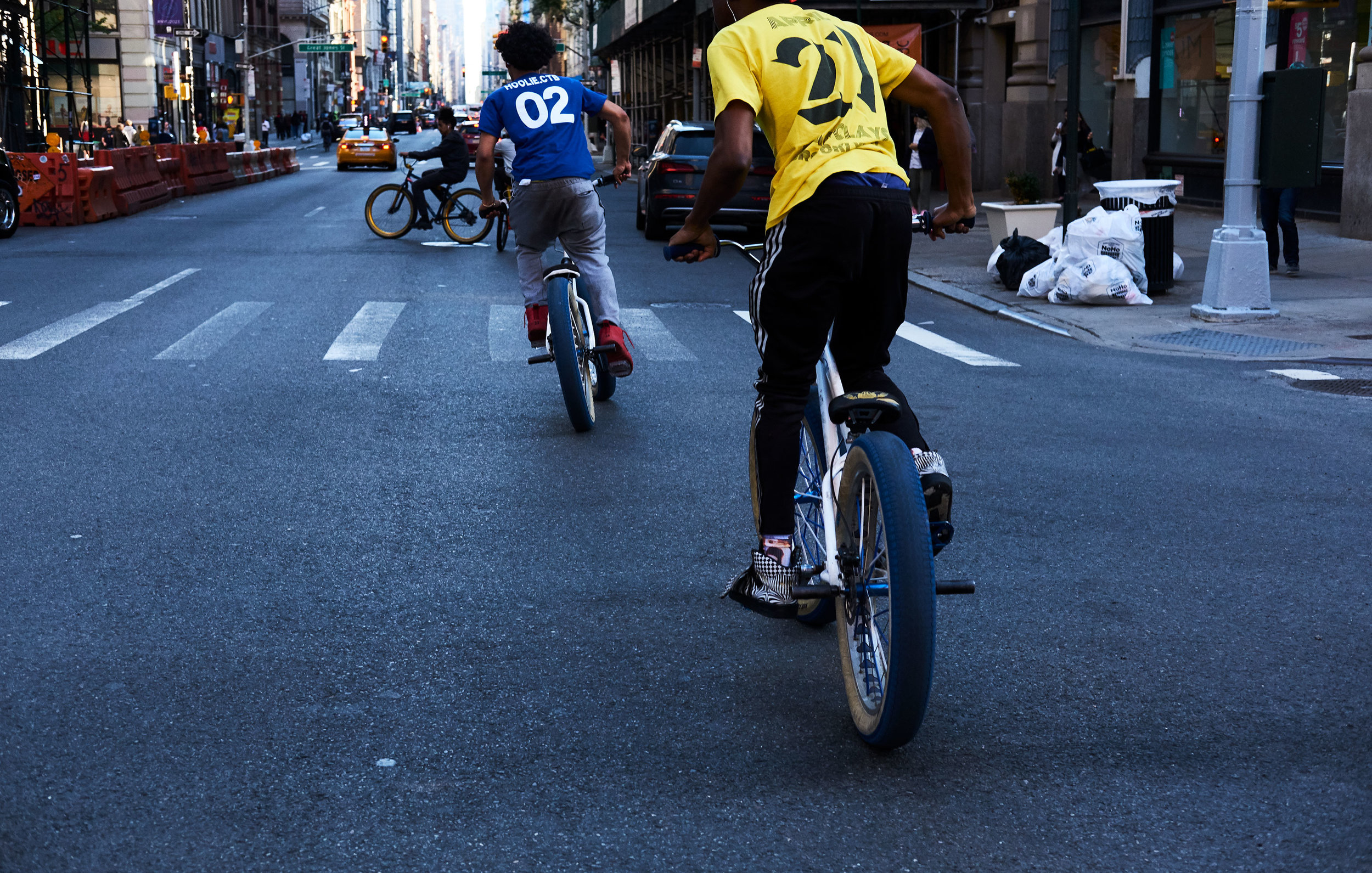 Street4_2662.jpg