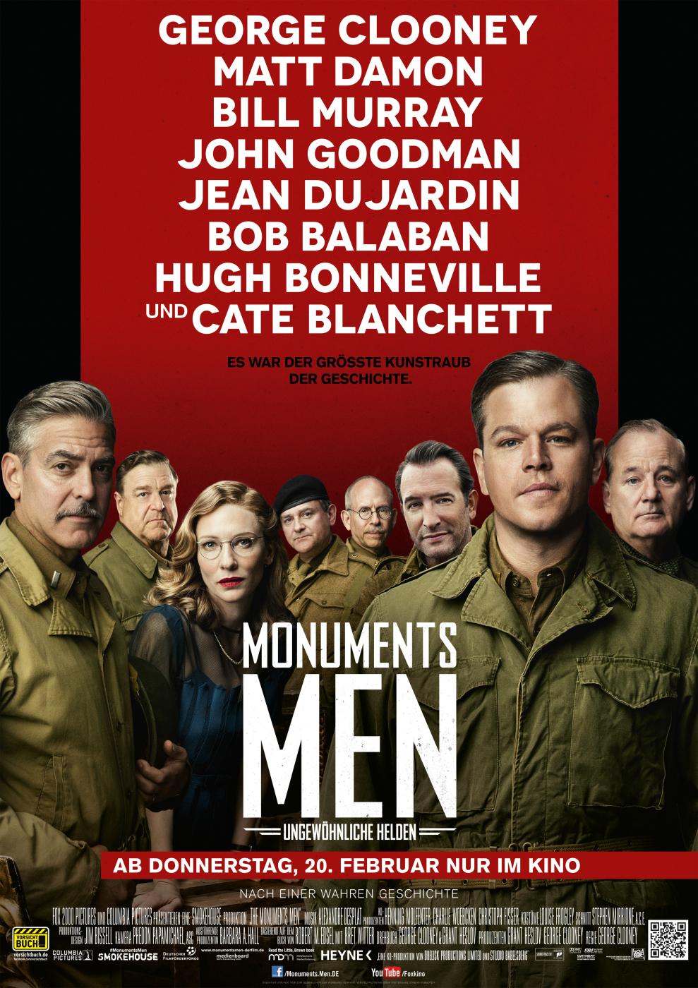 Monuments-Men-poster-2.jpg