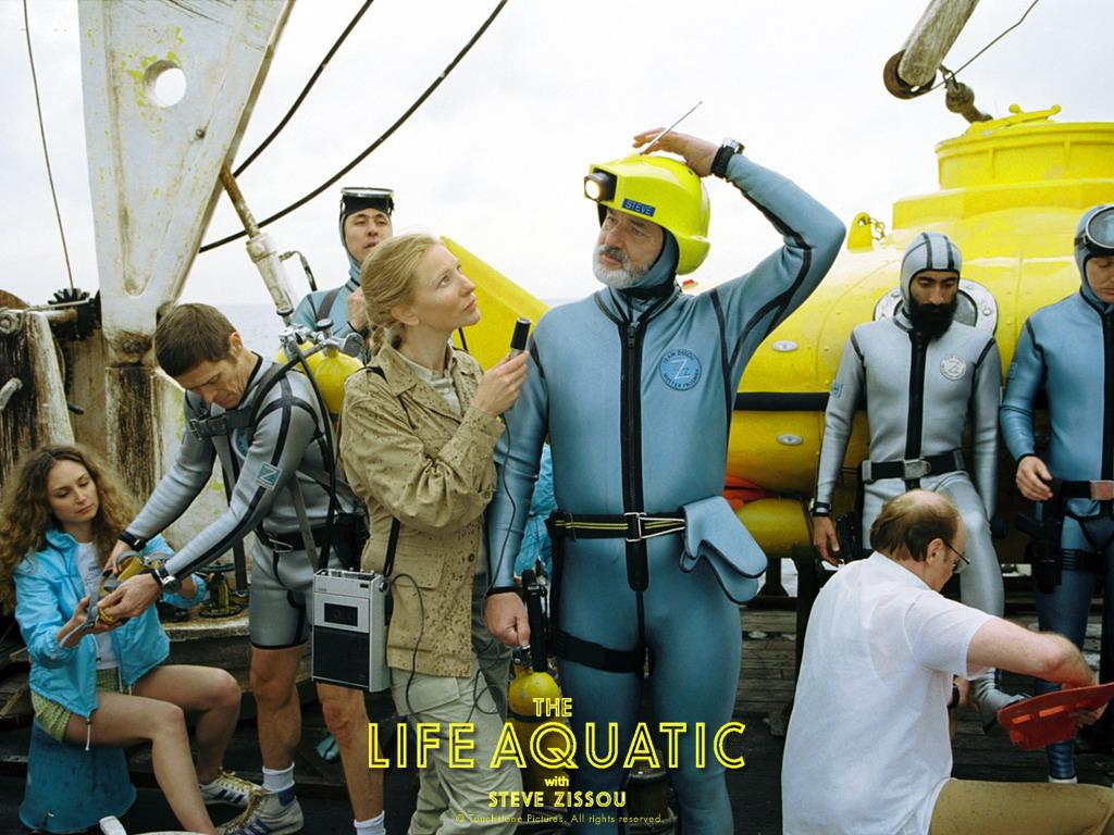 life_aquatic_movies_desktop_1024x768_free-wallpaper-30110.jpg