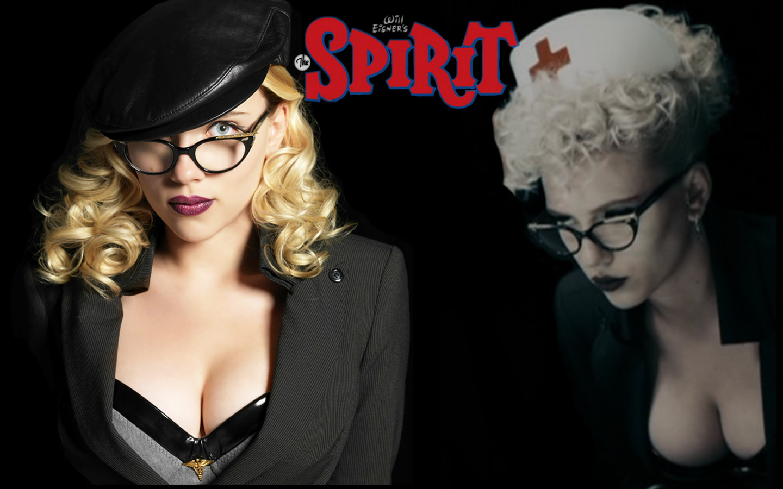 the_spirit_03.jpg