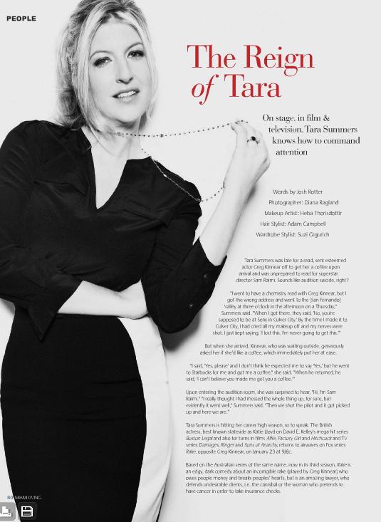 Tara Summers.jpeg