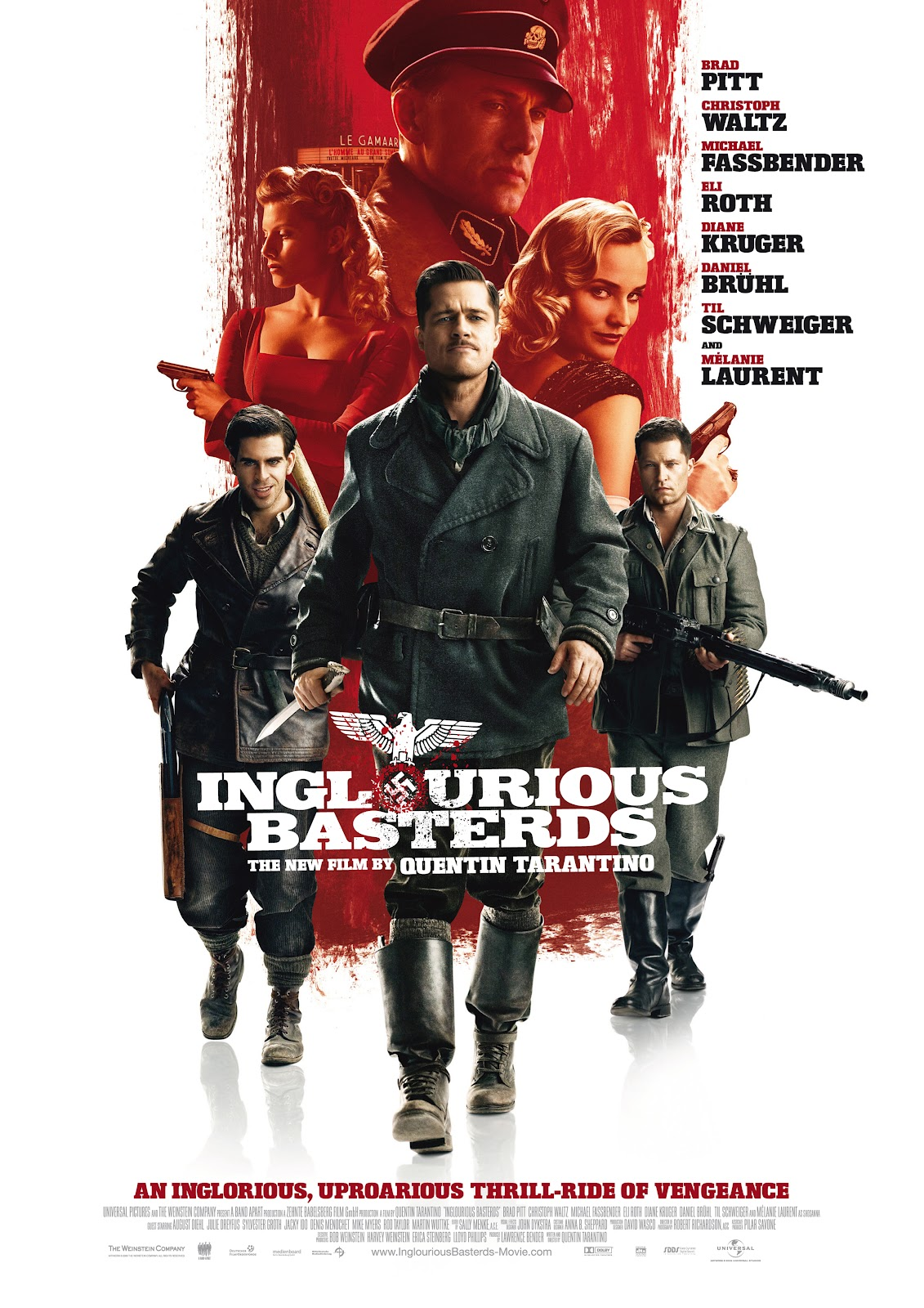 Inglourious_Basterds_poster.jpg