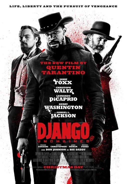 Django-Unchained-GrayWhiteMain-drop.jpg