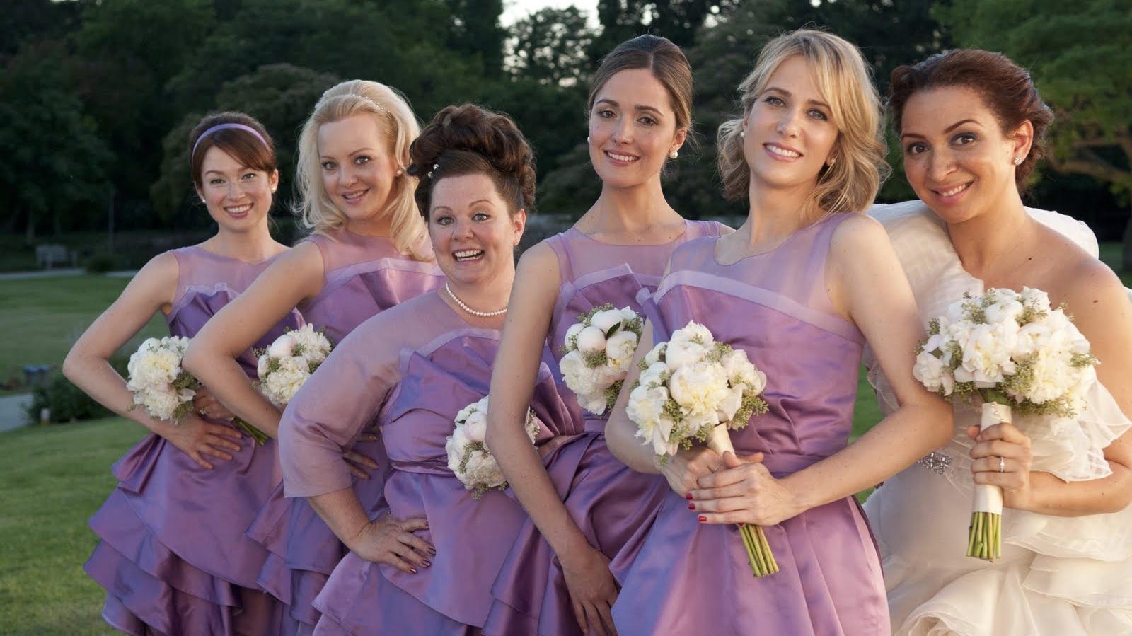 bridesmaids_05.JPG